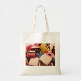 WOW. Remember These Candies? Tote Bag