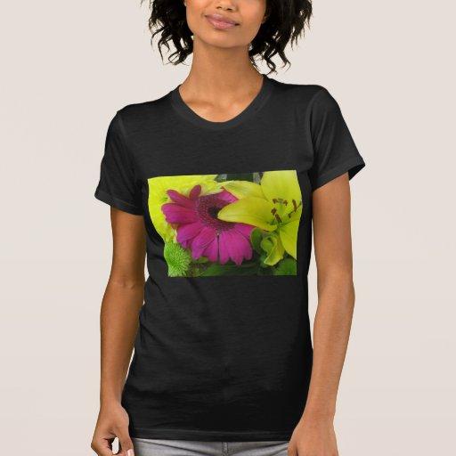 wow! shirts
