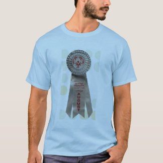 WoWee of the Month T-Shirt