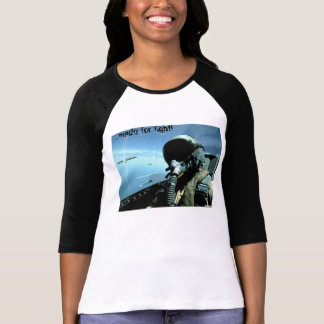 wp_Janubaba_aa_200412240311C1K8PM, ...made for ... T-Shirt