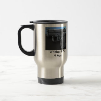 wp_walther-pps_3, Walther PPS 9 MM Travel Mug