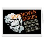 WPA - Beethoven Series