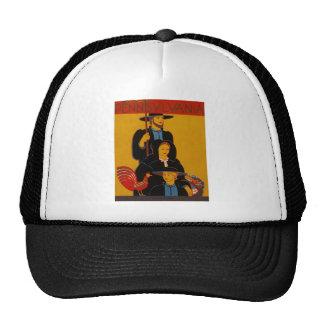 WPA - Pennsylvania Trucker Hat