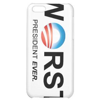 WPE iPhone 4 Case