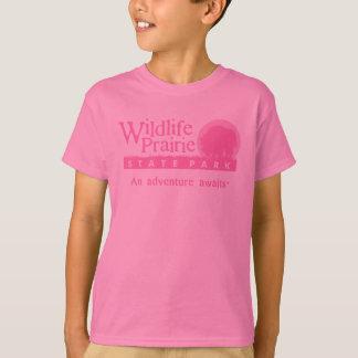 WPSP Youth T-Shirt