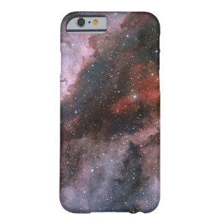 WR 22 y regiones de Eta Carinae de la nebulosa de Funda Barely There iPhone 6