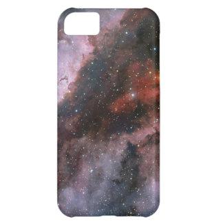 WR 22 y regiones de Eta Carinae de la nebulosa de Funda iPhone 5C