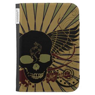 Wraith Kindle 3G Covers