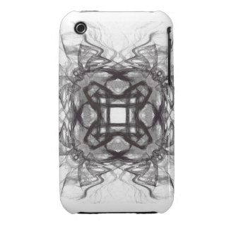 Wraith Gathering Case-Mate iPhone 3 Cases