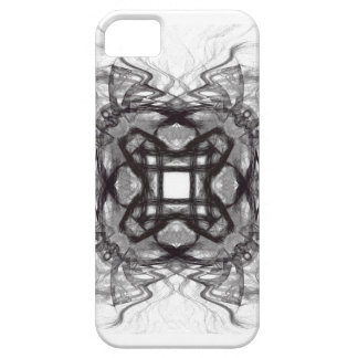 Wraith Gathering iPhone 5 Covers