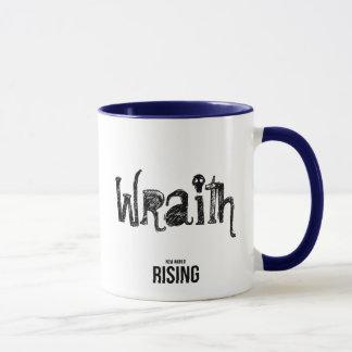 Wraith Mug
