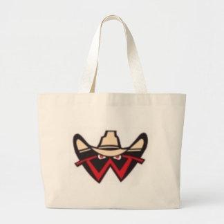 Wranglers Bag