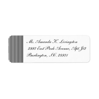 wrap me in diamonds_lable_ret;urna address label