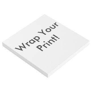 Wrap Your Print