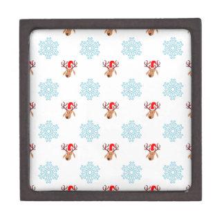 wrapping-paper-562453.png premium keepsake box