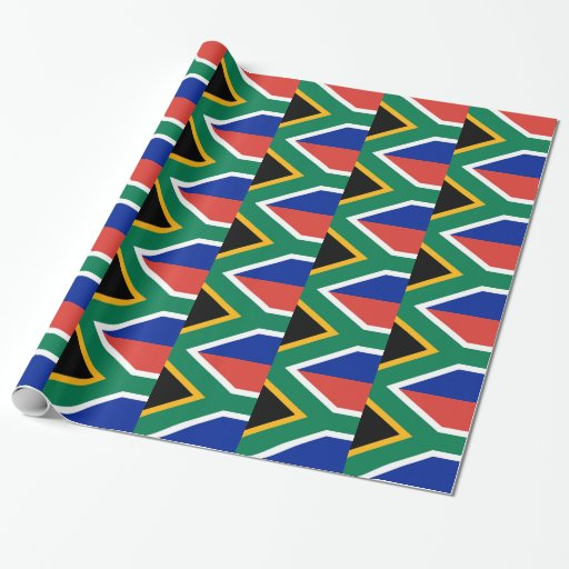 paper for sale south africa