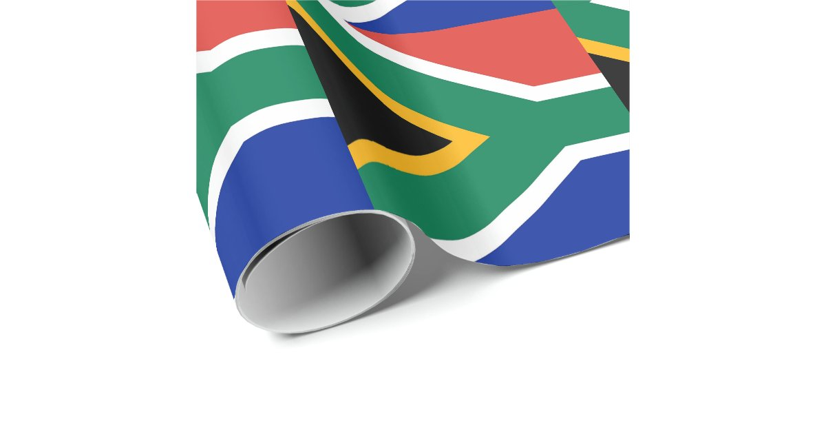 buy wrapping paper online south africa Papersmith & son offers a wide  our papercafe located near rosebank in johannesburg is a paper heaven for all your paper needs and inspiration buy any of.