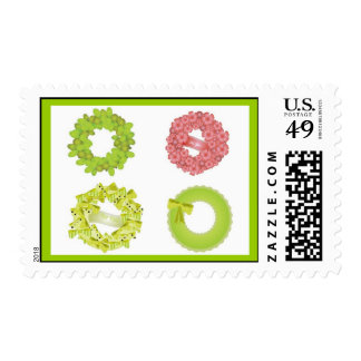 wreath-vector-10021501-large stamp