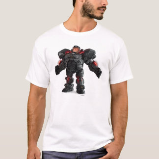 Wreck it Ralph 1 T-Shirt