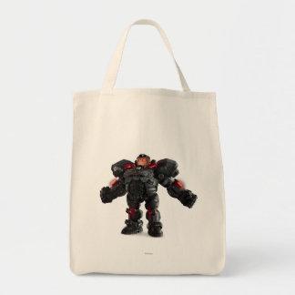 Wreck it Ralph 1 Tote Bag