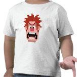 Wreck-It Ralph: I'm Gonna Wreck It! Shirt