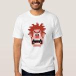 Wreck-It Ralph: I'm Gonna Wreck It! Shirts