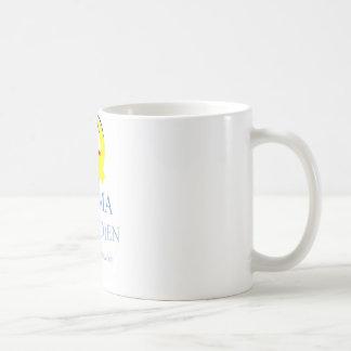Wreck Obama Coffee Mug