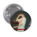 Wrecked 'Um CHIVAS Button