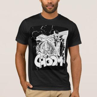 Wreckin' Ball - Choom! black $27.95 T-Shirt