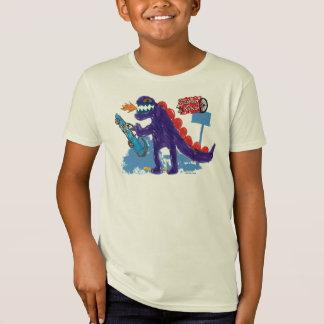 Wrecks! T-Shirt