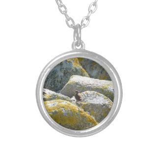 Wren Custom Jewelry