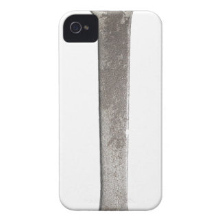 Wrench spanner transparent PNG iPhone 4 Cover
