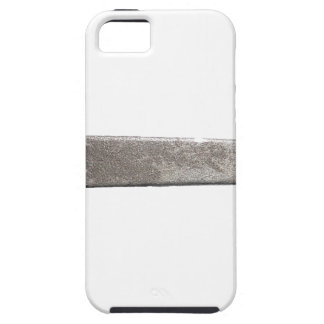 Wrench spanner transparent PNG iPhone SE/5/5s Case