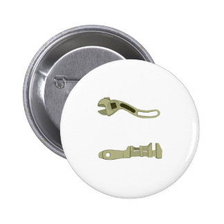 Wrench Tools Pin