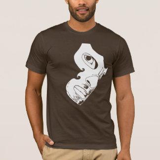wrestlemexXX dark T-Shirt