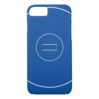 Wrestling Mat iPhone 7 Case
