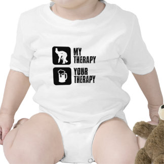 wrestling my therapy designs rompers