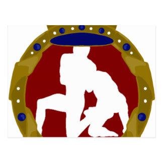 Wrestling.png filipino postal