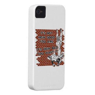 Wrestling Victory iPhone 4 Case-Mate Case