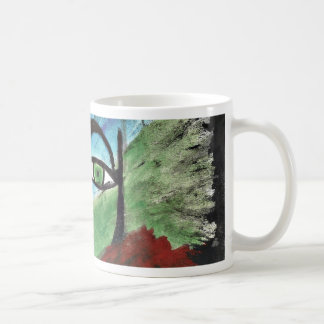 Wretched Soul. Coffee Mugs