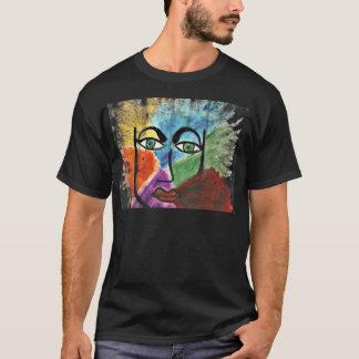 Wretched Soul. T-Shirt