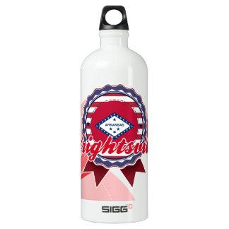 Wrightsville, AR SIGG Traveler 1.0L Water Bottle