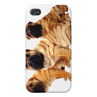 Wrinkles Are Beautiful  IPhone Case iPhone 4/4S Cases