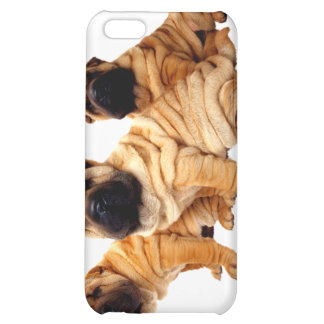 Wrinkles Are Beautiful  IPhone Case iPhone 5C Case