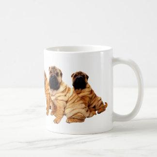 Wrinkles Are Beautiful Mug