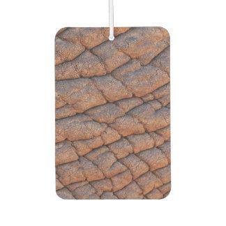 Wrinkly Elephant Skin Texture Template