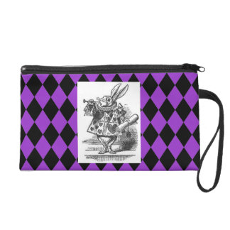 Wristlet, Changeable background colors!