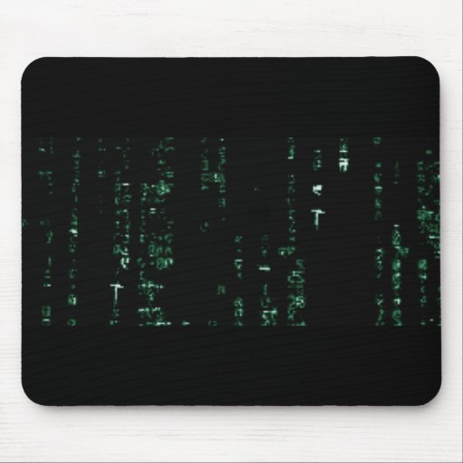 write041 mouse pads