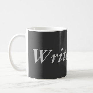 Write More Mug