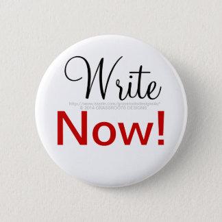Write Now! Button